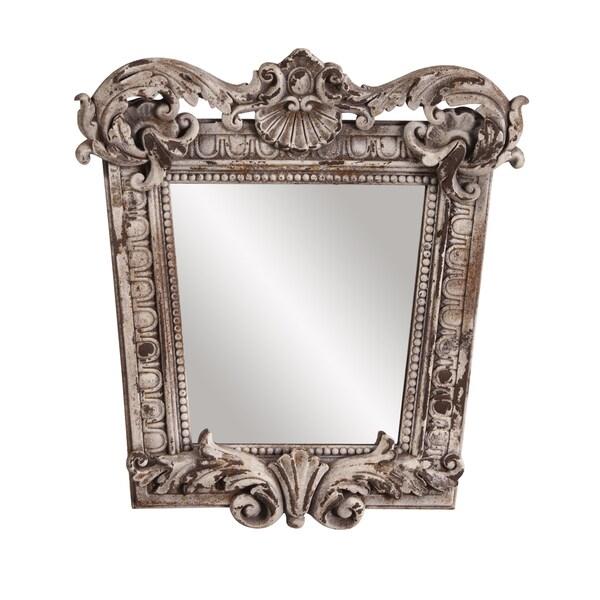 Morton Mirror