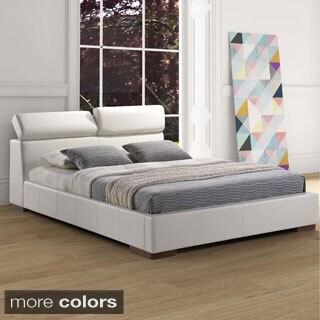 Godard Bed