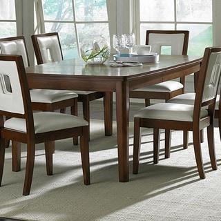 Bob Brown Wood Dining Table