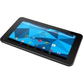 "Ematic EGD172BL 8 GB Tablet - 7"" - Wireless LAN - 1.10 GHz - Blue"
