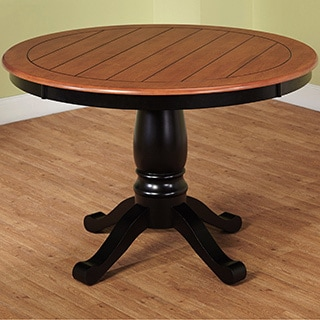 Simple Living Cabria Dining Table