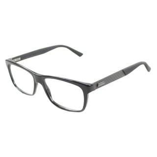 Gucci Unisex 'GG 1045 544' Eyeglasses (55mm)