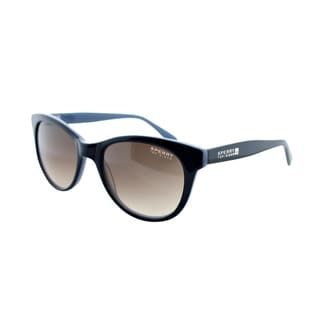 Sperry Top-Sider Women's 'Hatteras C03' Sunglasses