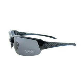 Tommy Bahama Men's 'TB 6025 400' Polarized Sunglasses