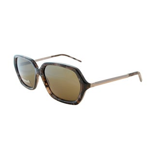 Yves Saint Laurent Women's 'YSL 6322 0G1' Sunglasses