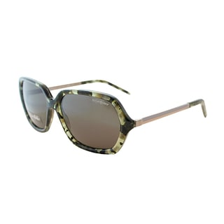 Yves Saint Laurent Women's 'YSL 6322 0F9' Sunglasses