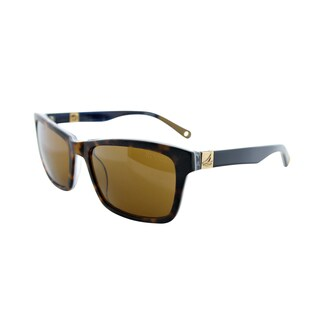 Sperry Top-Sider Unisex 'Falmouth C03' Sunglasses