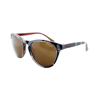 Sperry Top-Sider Women's 'Nantucket C04' Cat Eye Sunglasses