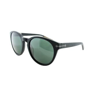 Sperry Top-Sider Unisex 'Weymouth C02' Sunglasses