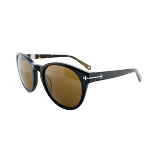 Sperry Top-Sider Unisex 'Weymouth C03' Sunglasses
