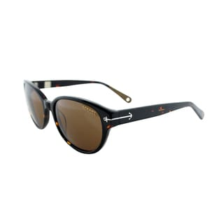 Sperry Top-Sider Women's 'Greenwich C02' Sunglasses