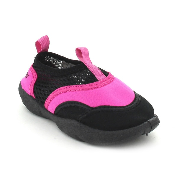 Jelly Beans Kids 'Kay' Slip-on Water Shoes