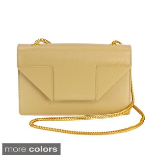 Saint Laurent Classic Small Betty Shoulder Bag