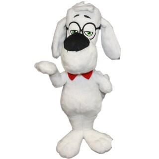 Multipet International Dreamworks Mr. Peabody Dog Toy