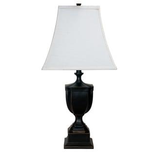St. Petersburg Table Lamp