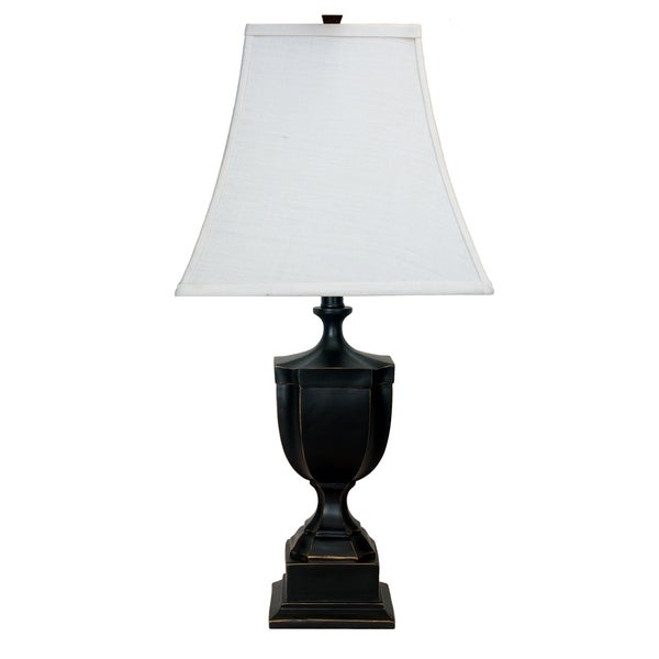 Somette St. Petersburg Table Lamp