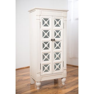 Hives & Honey Celene Armoire