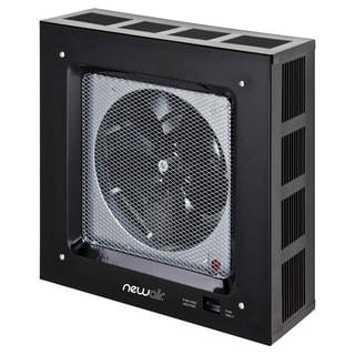 G-80 Electric Garage Ceiling Heater