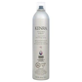 Kenra Volume 16-ounce Hair Spray