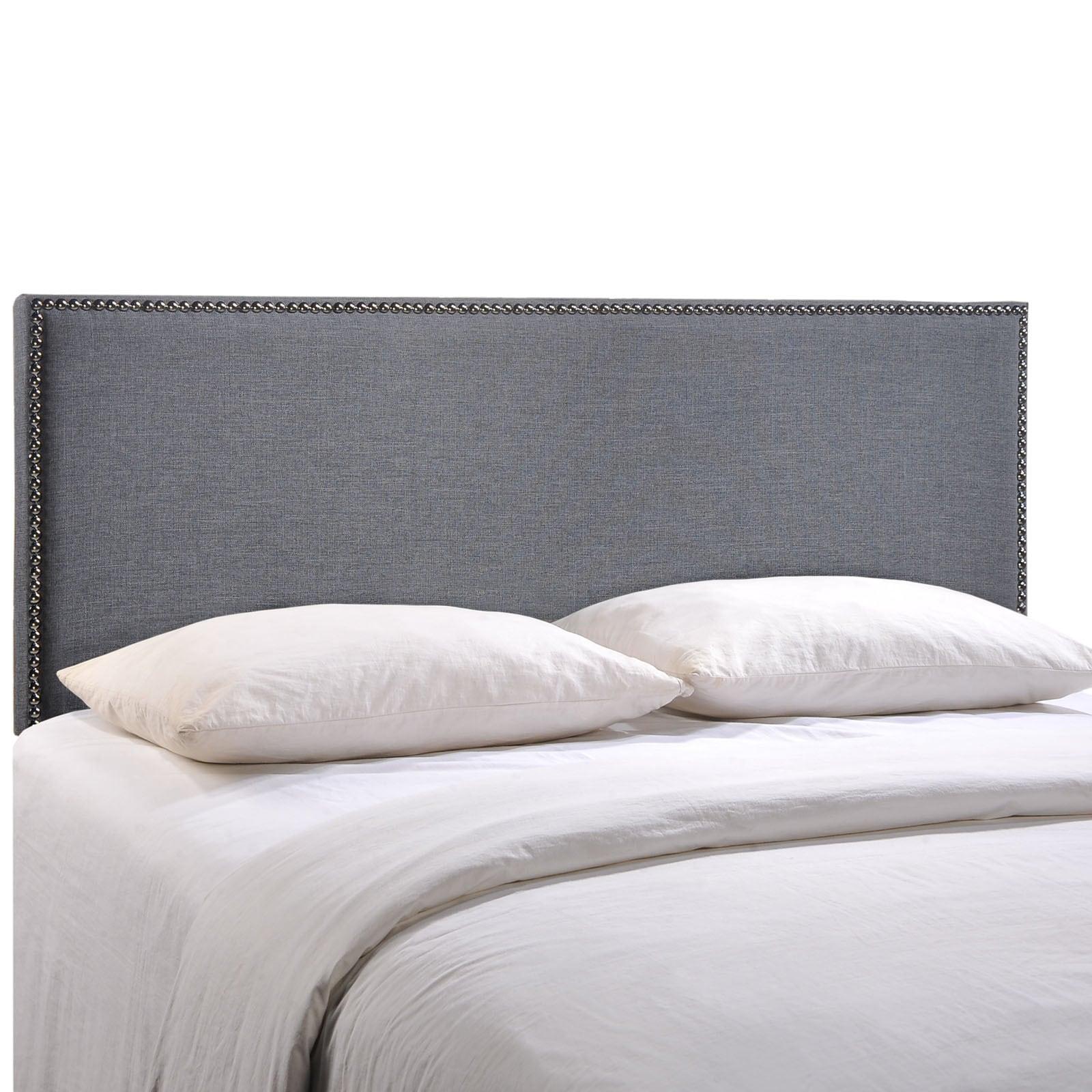 Bedroom Headboards : ... Headboard - Overstock Shopping - Big Discounts on Modway Headboards