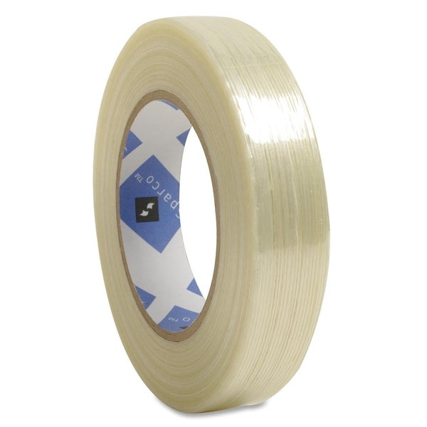 Sparco Superior Performance Filament Tape