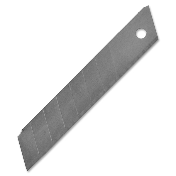 Sparco Replacement Snap-Off Blades - 5/PK