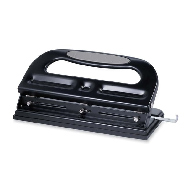 Sparco 3-hole Heavyduty Punch