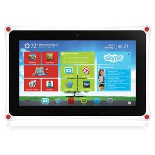 Fuhu Tablet PC XD 16GB