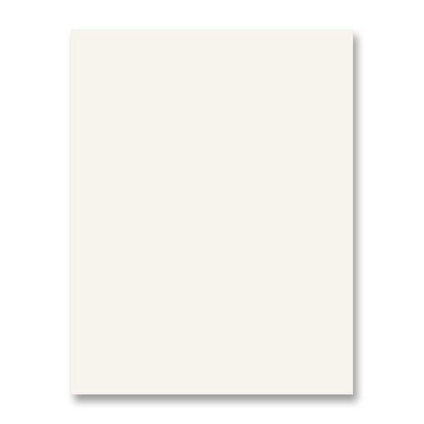 Sparco Premium Grade Ivory Copy Paper