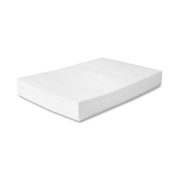 Sparco Memo Filler Sheets (Box of 250)