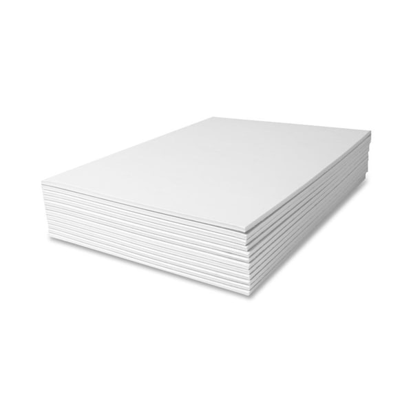 Sparco Plain Memo Pads (Box of 12)