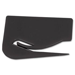 Sparco Clean Slit Letter Opener - Each