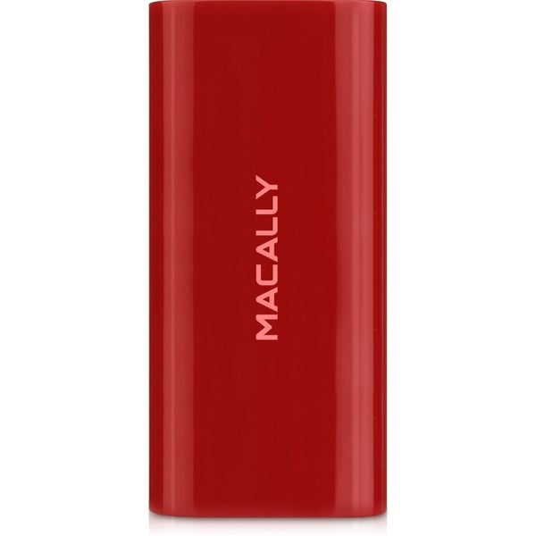 Macally 2600 mAh Battery Charger