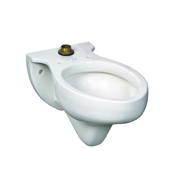 American Standard White Crane 3460 Rapidway Bowl (Bowl Only)