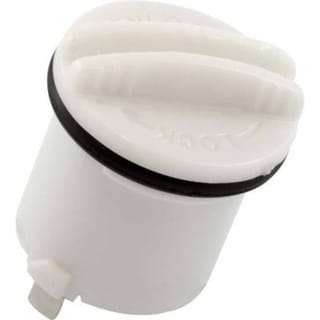IMPI EcoCap Rechargeable Invisible Fence Compatible Battery