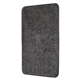 Mud Trap Microfiber Floor Mat