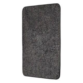 Mud Trap Microfiber Floor Mat