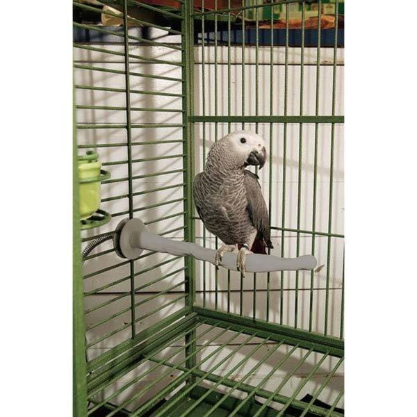 K&H Pet Products Thermo-Perch 14139820