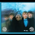 Rolling Stones - Between the Buttons (UK)