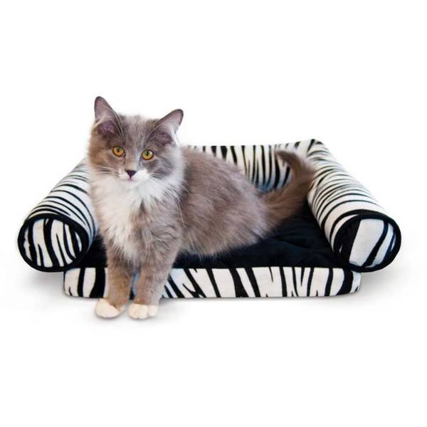 K&H Pet Products Lazy Lounger 14141225