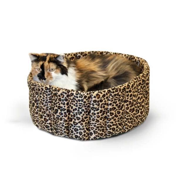 K&H Pet Products Lazy Cup 14141289