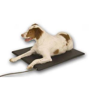 K&H Pet Products Lectro-Kennel Heated Pad