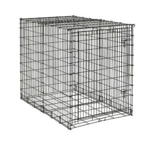 "Midwest Big Dog Crate 54"" x 35"" x 45"""
