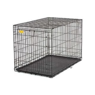 Midwest Life Stage A.C.E. Single Door Dog Crate