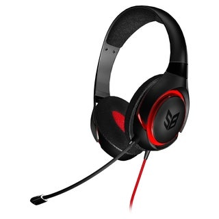 Creative Sound Blaster Inferno Headset