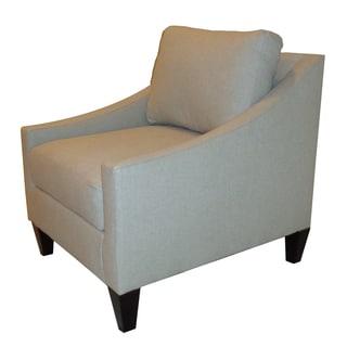 Ellenburg Slope Arm Club Chair