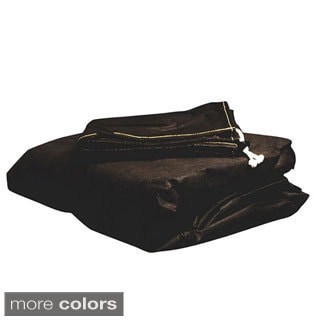 XtremeCoverPro Breathable Car Cover 2014+ BMW