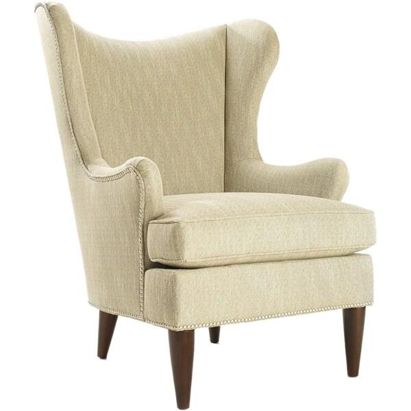 Rizzo Chair Fog