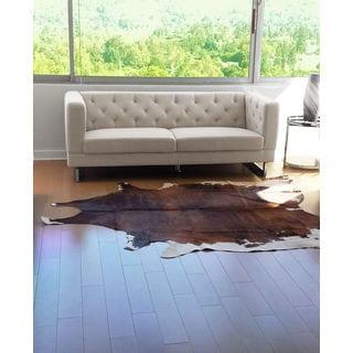 DG Casa Cream Allegro Sofa