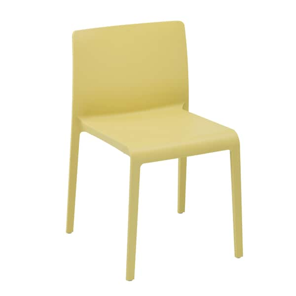 The VOLT Dining Chair Stack (Set of 4)